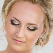 Brautfrisuren und Styling | Elena Zinn Professional Hair & Make-up