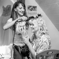 www.elena-zinn.de_Hochzeitsfrisur_Make-up_015