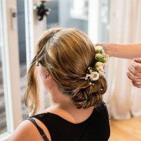 www.elena-zinn.de_Hochzeitsfrisur_Make-up_017
