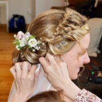 www.elena-zinn.de_Hochzeitsfrisur_Make-up_020