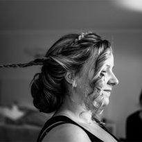www.elena-zinn.de_Hochzeitsfrisur_Make-up_016