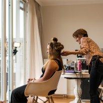 www.elena-zinn.de_Hochzeitsfrisur_Make-up_019