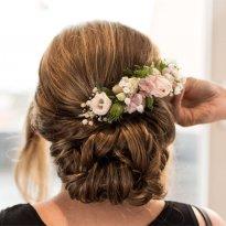 www.elena-zinn.de_Hochzeitsfrisur_Make-up_021